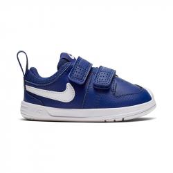 Παπούτσια NIKE® Pico 5
