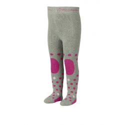 Καλσόν με αντιολισθητικά γόνατα Sterntaler®