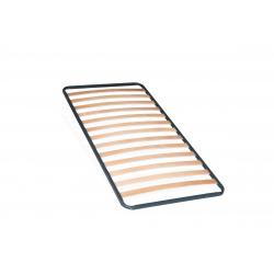 Ανατομικό πλαίσιο στρώματος HOROS & HYPNOS® για το εφηβικό κρεβάτι LoreLLi® Mini