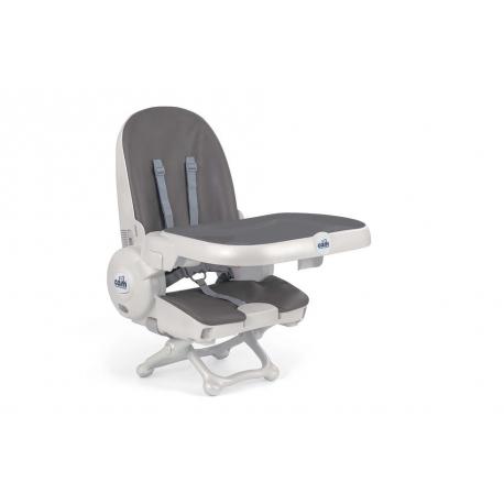 Cam καρέκλα φαγητού - ριλάξ Original 4in1 Πράσινο