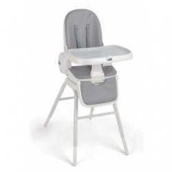 Cam καρέκλα φαγητού - ριλάξ Original 4in1 Γκρι