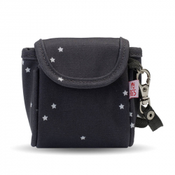 My Bags θήκη πιπίλας Mini Stars