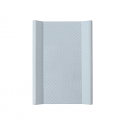 Στρώμα αλλαξιέρα Ceba Caro Steel 50 x 70 cm