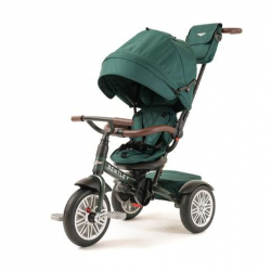 Τρίκυκλο ποδήλατο BENTLEY Spruce Green