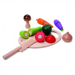 Κόβοντας λαχανικά Classic world™ Cutting Vegetable