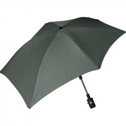 Ομπρέλα καροτσιού Joolz Marvellous Green