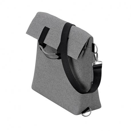 Τσάντα - αλλαξιέρα THULE® Grey Melange