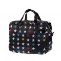 My Bags τσάντα θηλασμού Stars
