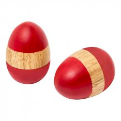 Μαράκες αυγά Oxybul TEMPObul