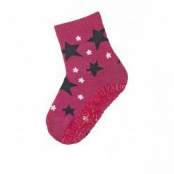 Αντιολισθητικές κάλτσες Sterntaler® Fliesen Flitzer® Air