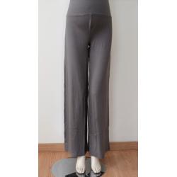 Παντελόνα Mamacita S/M