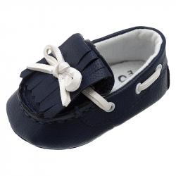 Παπούτσια αγκαλιάς My First Chicco Olmos