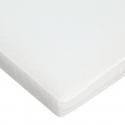 Προστατευτικό κάλυμμα στρώματος GRECO STROM Cotton 60 x 120 cm
