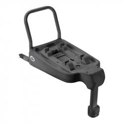 Βάση καθίσματος αυτοκινήτου i-Size Cam 2in1