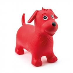 Σκύλος αέρα που χοροπηδάει Oxybul ENERGYbul
