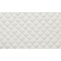Στρώμα GRECO STROM Ίρις με ύφασμα ζακάρ βαμβακερό (έως 74x140cm)