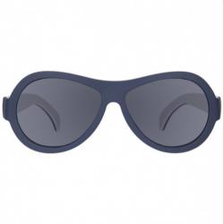 Γυαλιά ηλίου BABIATORS® Nautical Blue Original Navy 0-2 ετών