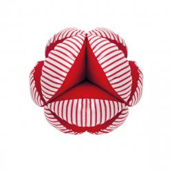 Μαλακή μπάλα Oxybul ATELIERS montessori Takane