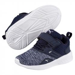 Παπούτσια Puma NRGY Comet V PS