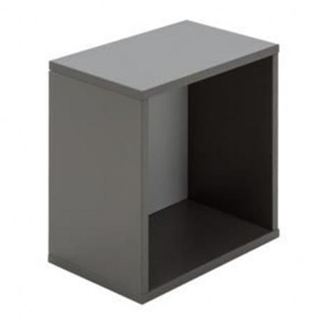 Ράφι τοίχου 35 cm DIG-NET® Play