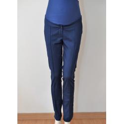Παντελόνι Mamacita M/L
