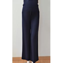 Παντελόνα Mamacita L/XL