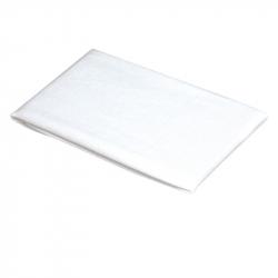 Προστατευτικό κάλυμμα μαξιλαριού GRECO STROM Cotton 42 x 62 cm