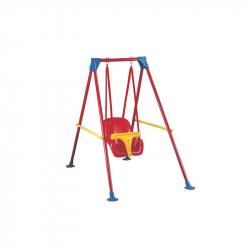 Κούνια LAZARID Super Swing No 10