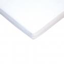 Προστατευτικό κάλυμμα στρώματος GRECO STROM Velvet 60 x 120 cm