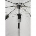 Ομπρέλα καροτσιού Fillikid Easy Fit Black