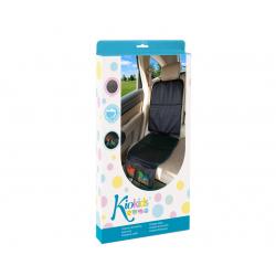 Kiokids® προστατευτικό κάλυμμα θέσης κάτω από το κάθισμα αυτοκινήτου
