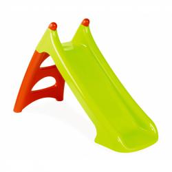 Τσουλήθρα - νεροτσουλήθρα Smoby XS Slide