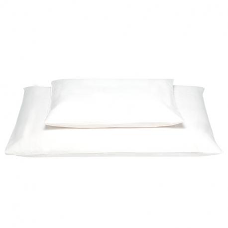 Προστατευτικό κάλυμμα μαξιλαριού GRECO STROM Cotton 30 x 40 cm