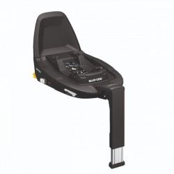 Βάση καθίσματος αυτοκινήτου Maxi-Cosi® Family Fix 3