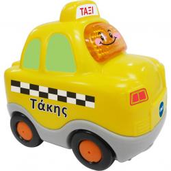 Ταξί Vtech® Baby Toot-Toot®