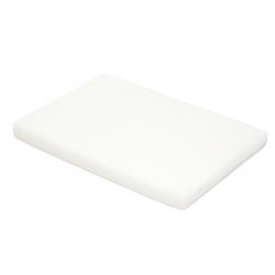Μαξιλάρι GRECO STROM Memory Foam Kids 40 x 60 cm