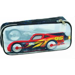 Κασετινάκι GiM Disney Cars Thunder