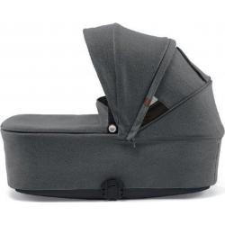 Port-bebe Mamas&papas® Strada Grey Mist