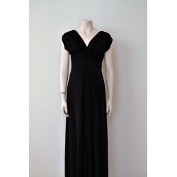 Φόρεμα maxi Mamacita L/XL