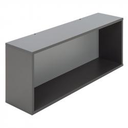 Ράφι τοίχου 90 cm DIG-NET® Play