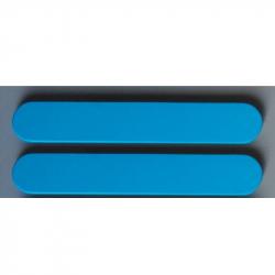 Σετ χερούλια κομοδίνου DIG-NET® Play Turquoise