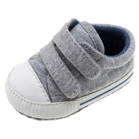 Παπούτσια αγκαλιάς My First Chicco Oxburg