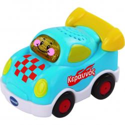 Αγωνιστικό Vtech® Baby Toot-Toot Αυτοκίνητα™