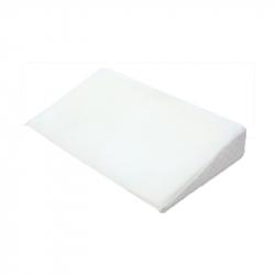 Μαξιλάρι κατά της βρεφικής παλινδρόμησης GRECO STROM 35 x 60 cm