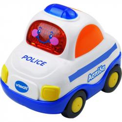 Περιπολικό Vtech® Baby Toot-Toot Αυτοκίνητα™