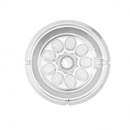 Philips-Avent μπιμπερό Natural 125 ml 0-6M (SCF032/17)
