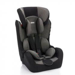 Κάθισμα αυτοκινήτου Fillikid X-Road Grey 9-36 kg