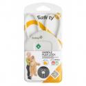 Safety 1ST εύκαμπτη ασφάλεια ντουλαπιών Flex