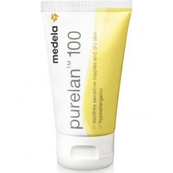 Medela κρέμα θηλών PureLan™ 100 37 gr