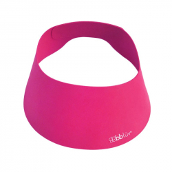 BBluv® προστατευτικό γείσο μπάνιου Kap Pink